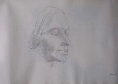 Sketche (6)