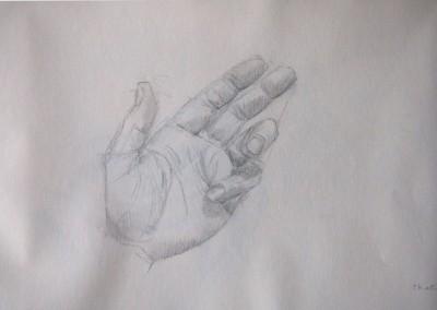 Sketche (1)