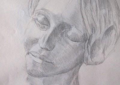 Sketche (4)