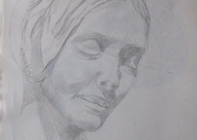 Sketche (5)